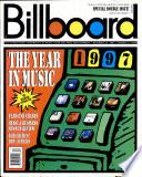 1997 �~ 12 �� 27 �� - 1998 �~ 1 �� 3 ��