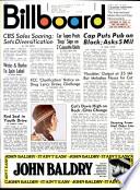 1971年6月5日