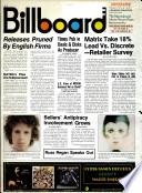 1974年2月9日