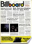 1971年6月12日