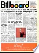 1971年4月17日