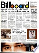 1973年4月14日