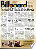 1971年2月27日