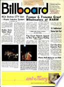 1971年3月6日
