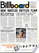 1971年11月20日