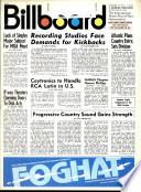 1972年9月16日