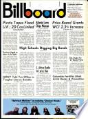 1972年5月20日
