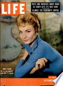 1956年9月24日