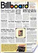 1971年2月6日