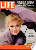 1956年3月5日