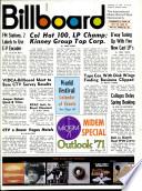 1971年1月16日