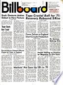 1971年1月2日