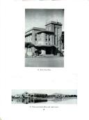 第 56 頁