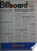 1971年8月7日