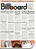 1971年5月22日