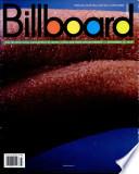 1997�~9��13��