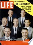 1959年9月14日