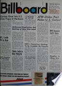 1972年4月8日