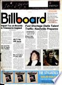 1973年12月8日