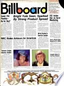 1973年11月17日