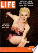 1955年3月21日