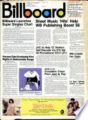 1973年6月9日