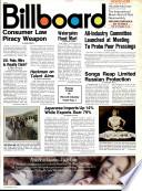 1973年6月2日