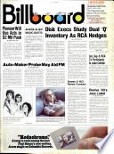 1973年5月19日