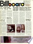 1972年12月2日