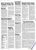 1973年8月18日