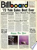 1973年1月6日