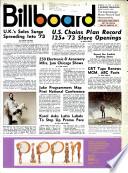 1973年1月13日
