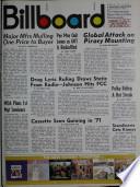 1971年3月20日