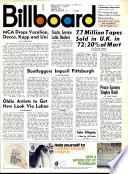 1973年2月10日