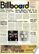 1973年4月28日