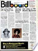 1973年5月5日