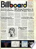 1973年5月12日