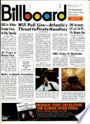 1970年2月28日