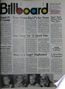 1971年11月27日