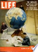 1957年10月21日