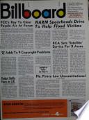 1972年7月8日