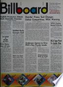1972年5月6日