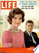 1959年8月24日