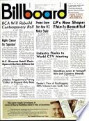 1971年4月24日