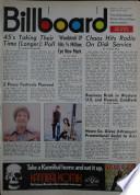 1970年8月1日