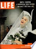 1959年11月23日