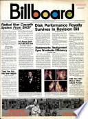 1974年6月22日
