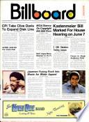 1974年6月1日