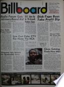 1971年8月14日