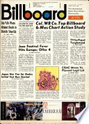 1970年7月18日